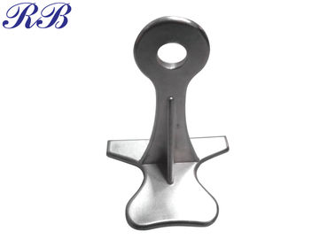 China Electrical fitting / Lost wax casting / Precision casting / Investment Casting / Stainless Steel supplier