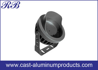 China Making Mold Firstly / OEM Aluminum Alloy Housing High Pressure Casting supplier