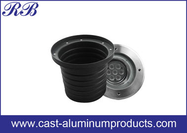 China Making Mold Firstly / Custom Aluminium Casting Housing / Steel Mould supplier