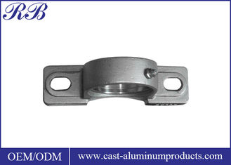 Custom Metalwork Precision Steel Casting Mould Carbon Steel Investment Casting