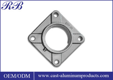 China Industrial Stainless Steel Precision Investment Casting OEM For Metalwork supplier