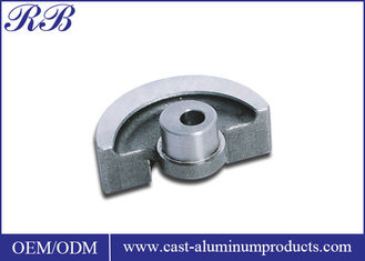 Stainless Steel Casting Precision Investment Casting Process For Industry Product